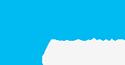 Szóvivők Egyesülete Logo
